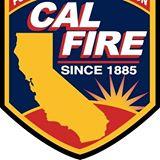 Calfire Daily