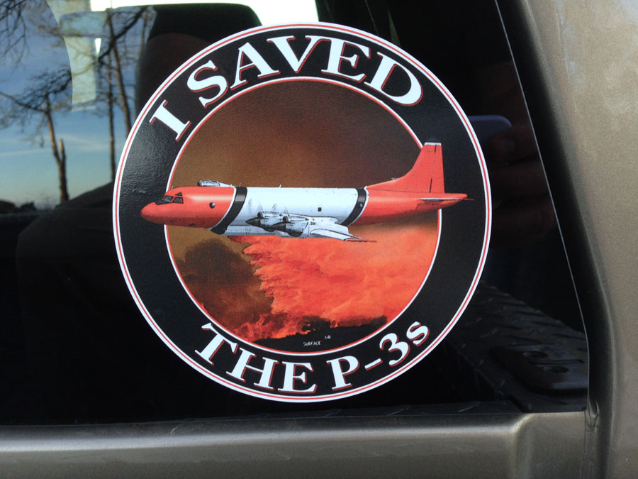 decal-4