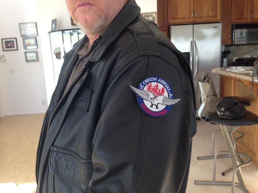 jacket-patch-2