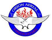 OrionAFF