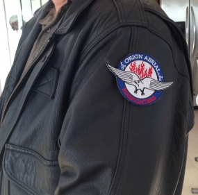 Jacket-and-patch