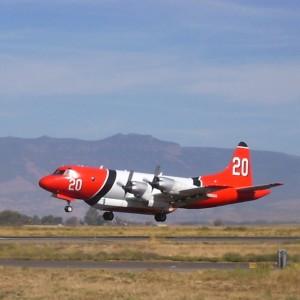 T20-Landing (1)